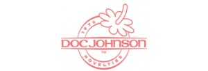 doc_johnson_enterprises