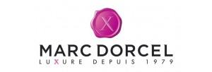marc_dorcel