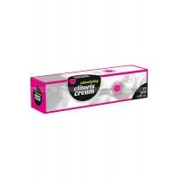 Clitoris Cream  stimulating крем для женщин 30 мл