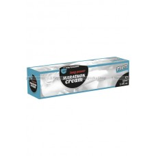 Penis Marathon  Long Power Cream крем для мужчин 30 мл