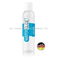 Waterglide Neutral любрикант 150 мл.