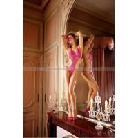 Barbie Боди OS (4246), розовый