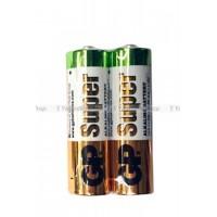 Батарейка АА (алкалин) в пленке по 2 шт.