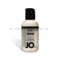 Нейтральный любрикант на силиконовой основе JO Personal Premium Lubricant, 2.5 oz (75 мл)
