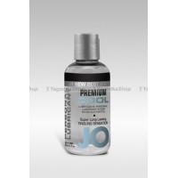 Охлаждающий любрикант на силиконовой основе JO Personal Premium Lubricant COOL, 4.5 oz (135 мл)