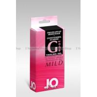 Возбуждающий гель для Gточки мягкого действия JO GSpot Mild, 10 мл