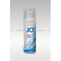 Чистящее средство для игрушек JO Unscented Antibacterial TOY CLEANER, 1.7 oz  (50 мл)