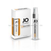 Крем для осветления кожи Skin Brightener Cream 30 мл
