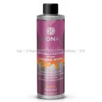 Кондиционер для белья DONA Lingerie Wash Sassy Aroma: Tropical Tease 250 мл
