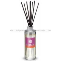 Ароматизатор воздуха DONA Reed Diffusers Sassy Aroma: Tropical Tease 60 мл