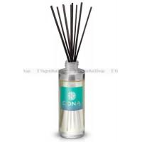 Ароматизатор воздуха DONA Reed Diffusers Naughty Aroma: Sinful Spring 60 мл