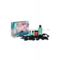 Подарочный набор DONA Be Romanced Gift Set  Naughty