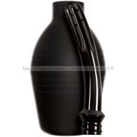 Анальный душ Renegade  Body Cleanser  Black черный