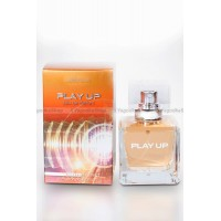 Духи женские Natural Instinct Lady Lux «Play Up», 100 мл