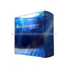 """Natural Instinct Парфюмерная вода мужская """"Water Element"""" 100 мл"""