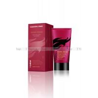 Viamax Warm Cream согревающий крем для женщин, 50 ml