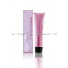 Viamax Sensitive Gel возбуждающий крем для женщин, 15 ml