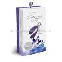 WEVIBE  Classic вибромассажер фиолетовый
